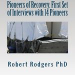 pioneers_of_recovery_first_set-cover