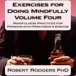 Paperback of Exercises for Doing Mindfully