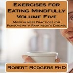 Paperback of Exercises for Eating Mindfully