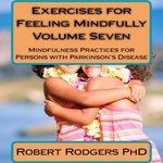 Paperback of Exercises for Feeling Mindfully