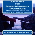 Paperback of Exercises for Seeing Mindfully