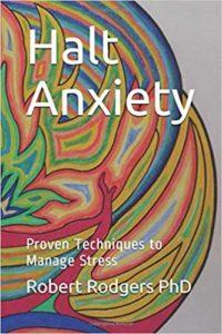 Halt Anxiety