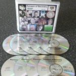 pioneers-of-recovery-cd-disks