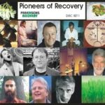 pioneers-of-recovery-cds